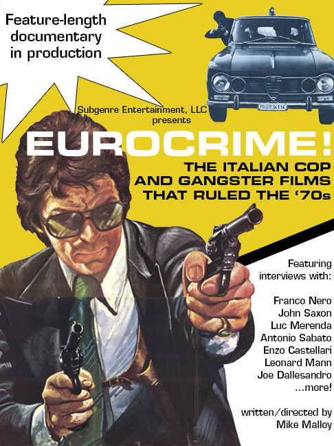 Eurocrime_vertical_cannes