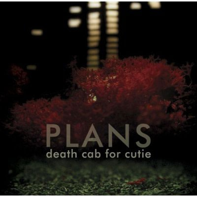 Death_cab_for_cutie