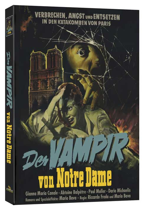 I-vampiri-3d-web02