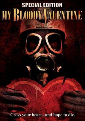My_bloody_valentine-dvd