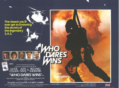 Who_dares_wins_-_uk_film_poste