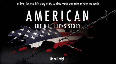 American-bill-hicks-story-2
