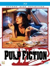Pulp_fiction_bluray