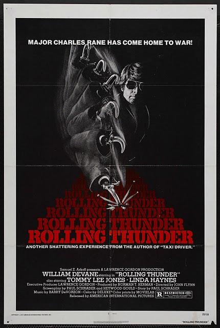 Rolling_thunder_poster_01