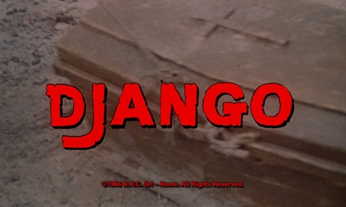 Title_django_blu-ray