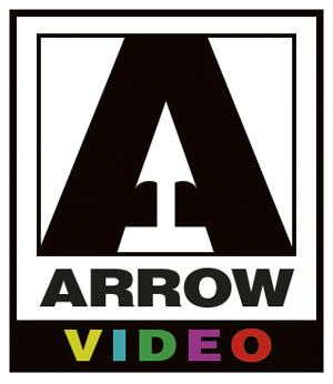 Arrow_video_logo1